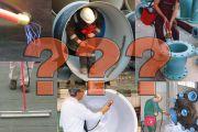 Scintillografo: Holiday Detector o Spark Tester?