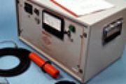Produttori e distributori di Cavi Elettrici