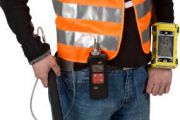 Installatori e manutentori di Impianti Gas
